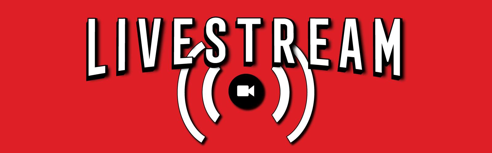 Esc 2021 Livestream